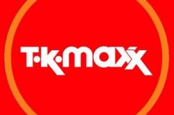 tk-maxx-logo