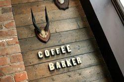 coffee-barker