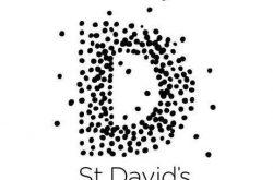st-davids-shopping-centre