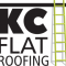 KC Flat Roofing