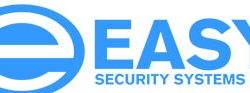 easy-security-logo