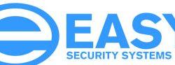 easy-security-logo