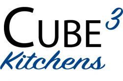 cube3-logo