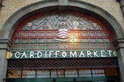 cardiff-market