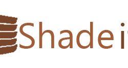 shadeitall-logo
